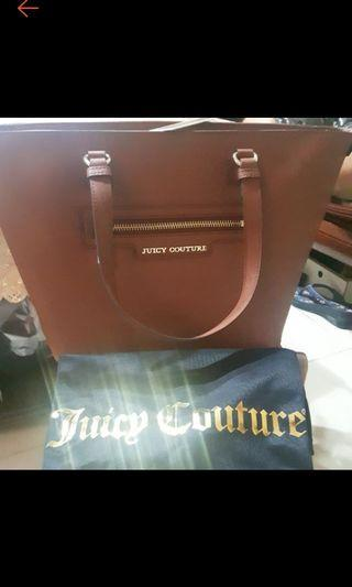 全新正品Juicy couture
