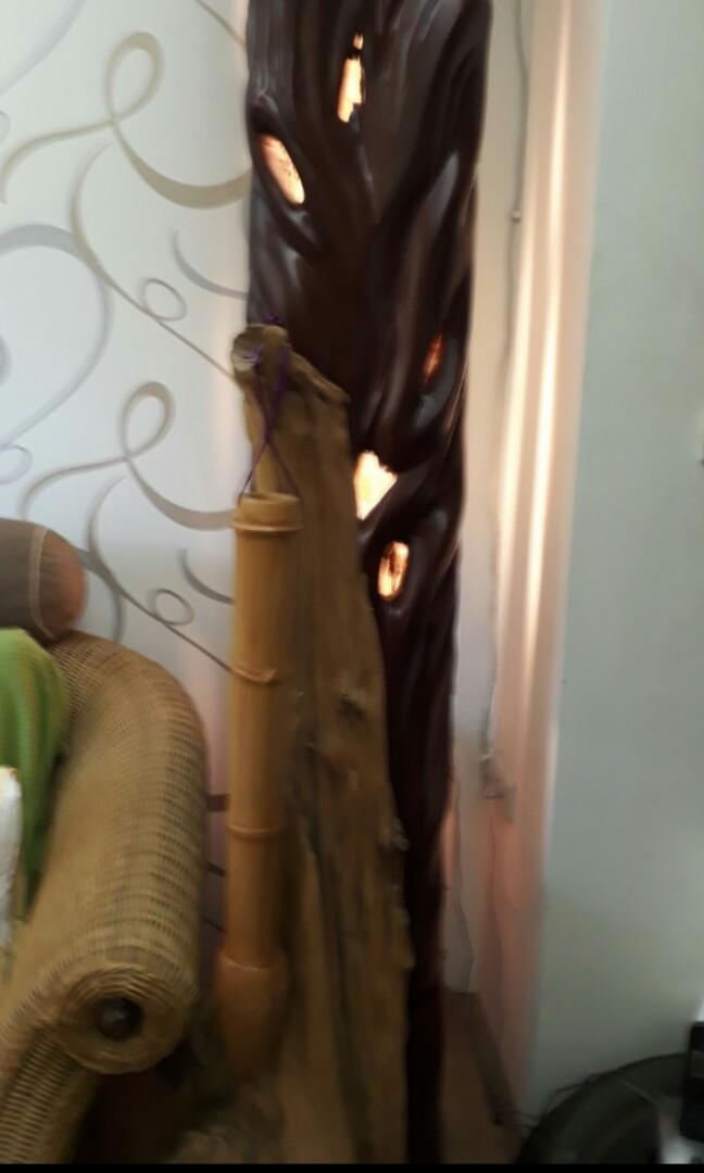 代售木頭筆吊飾