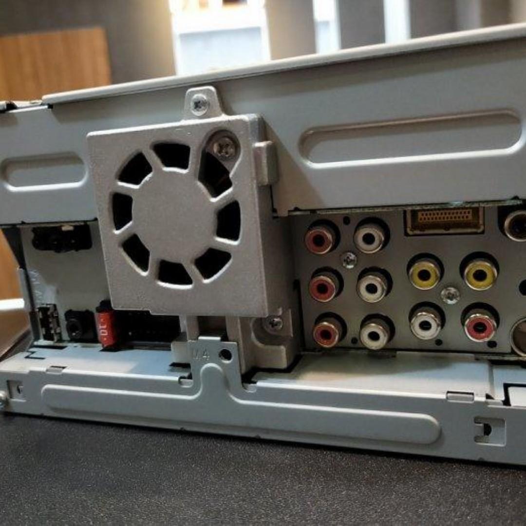 先鋒 Pioneer 新款 AVH-Z5250BT 6.8吋 CarPlay DVD 2DIN 觸控螢幕 主機 可面交~