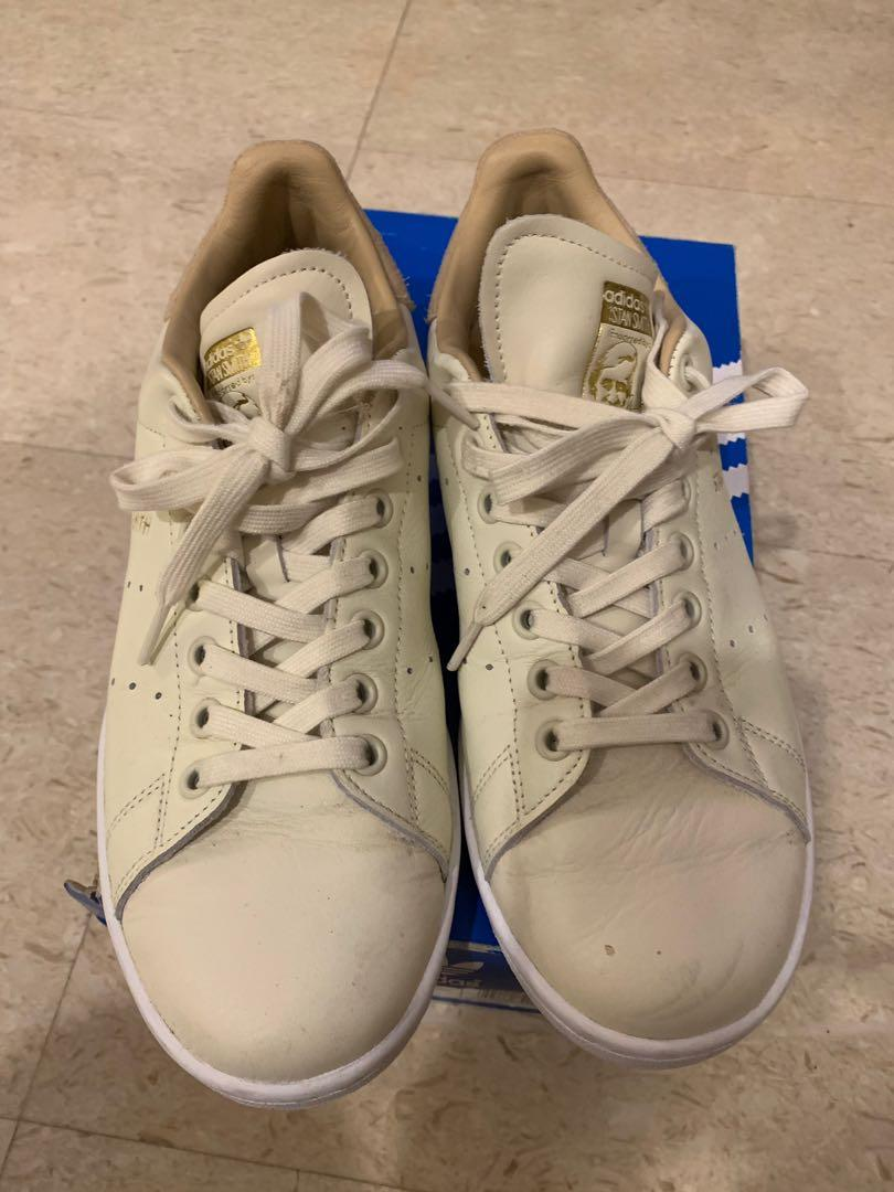 Adidas Stan Smith Limited edition women