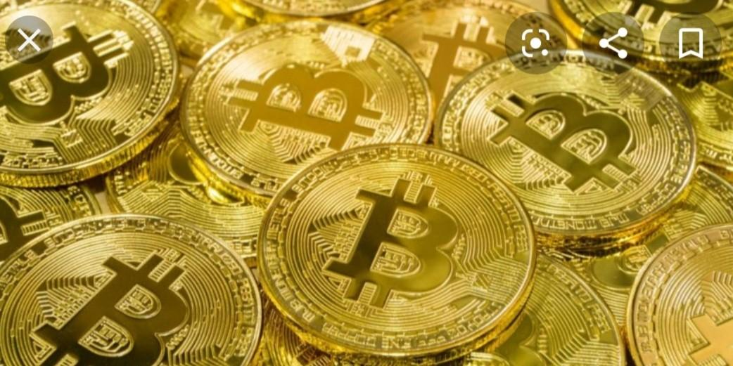 BUY/SELL BITCOIN AND ALL CRYPTO