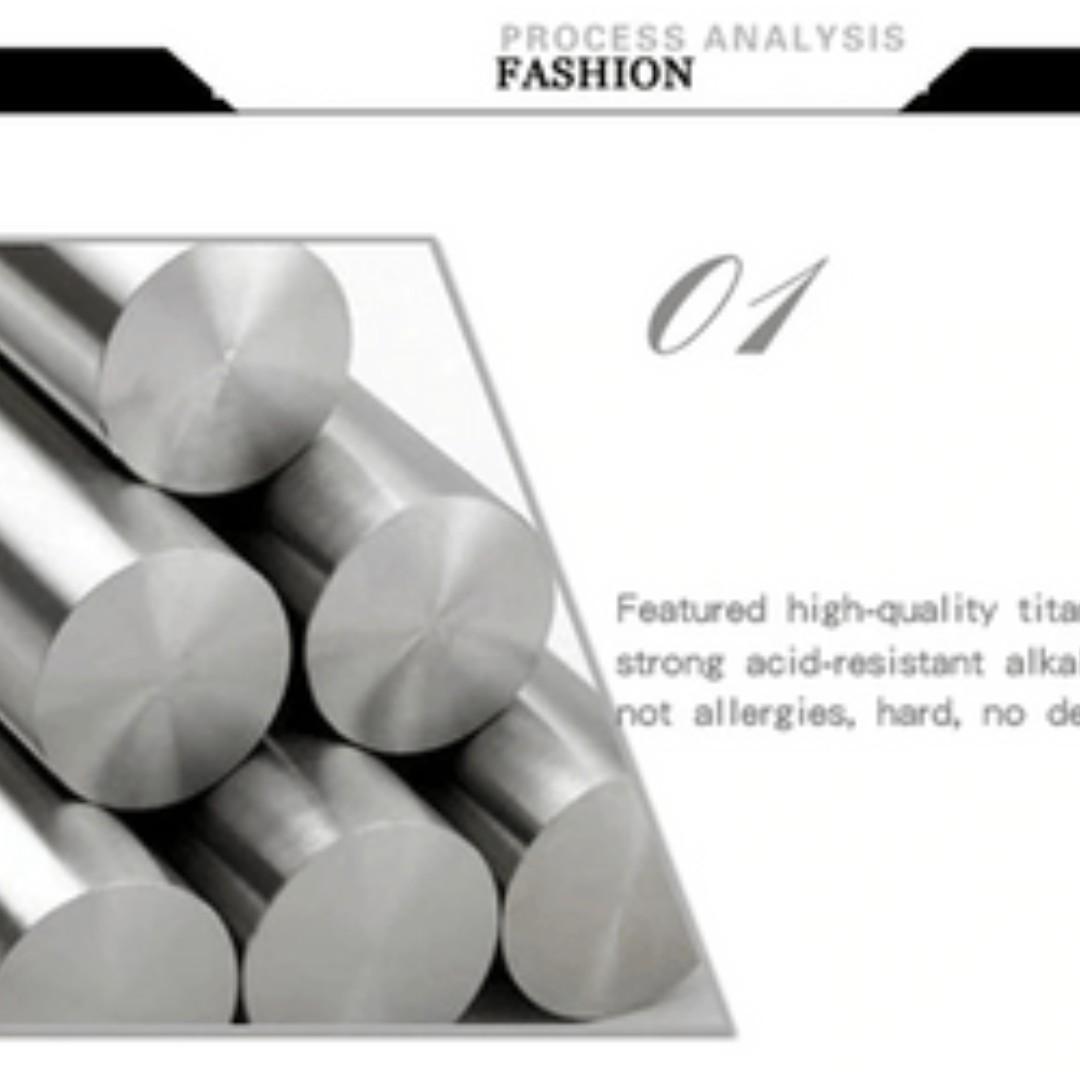 Cross Earrings | Unisex | Brand New Ready Stocks | K-FASHION | SALE