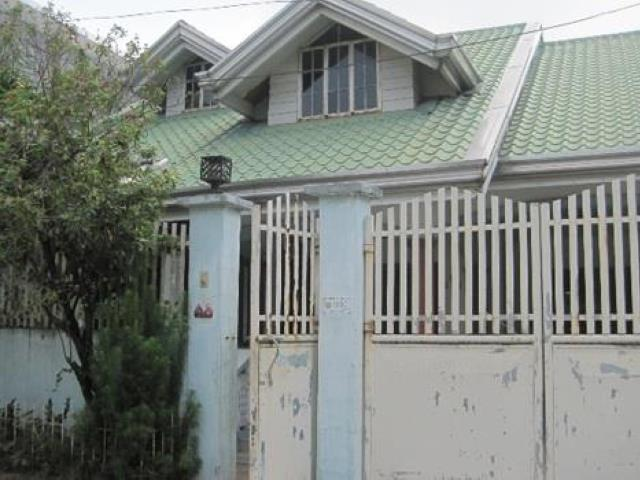 Foreclosed House and Lot for Sale in Bocaue Bulacan