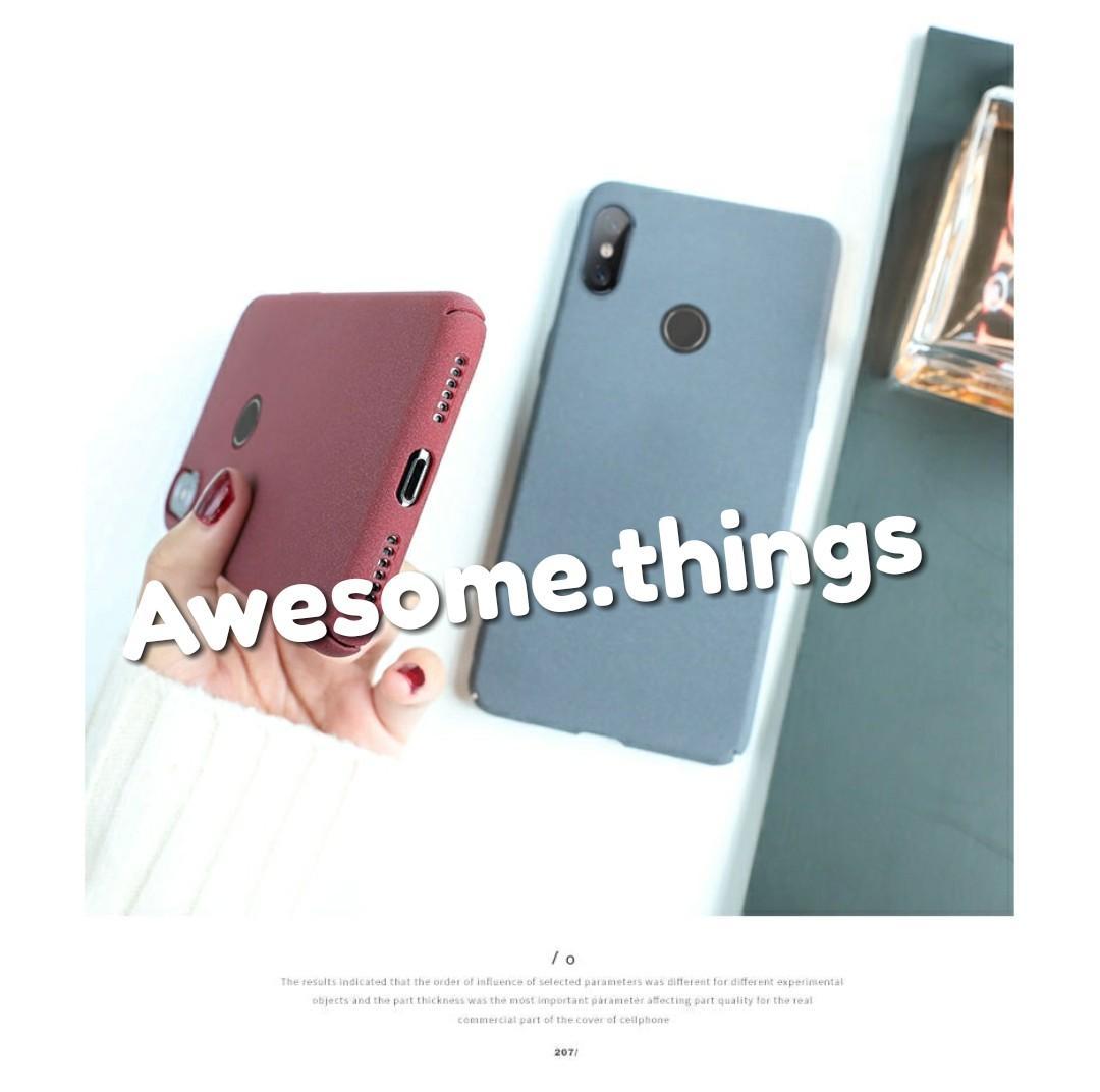 Xiaomi Mi 9 Mi 9 SE Mi 9T Pro K20 Pro Redmi 360Deg Soft Case