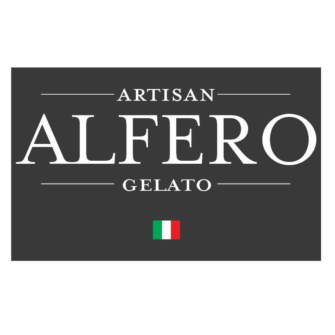 Kitchen - Ice cream/gelato assistant (full time/part time)
