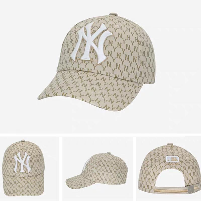 MLB Unisex Cap