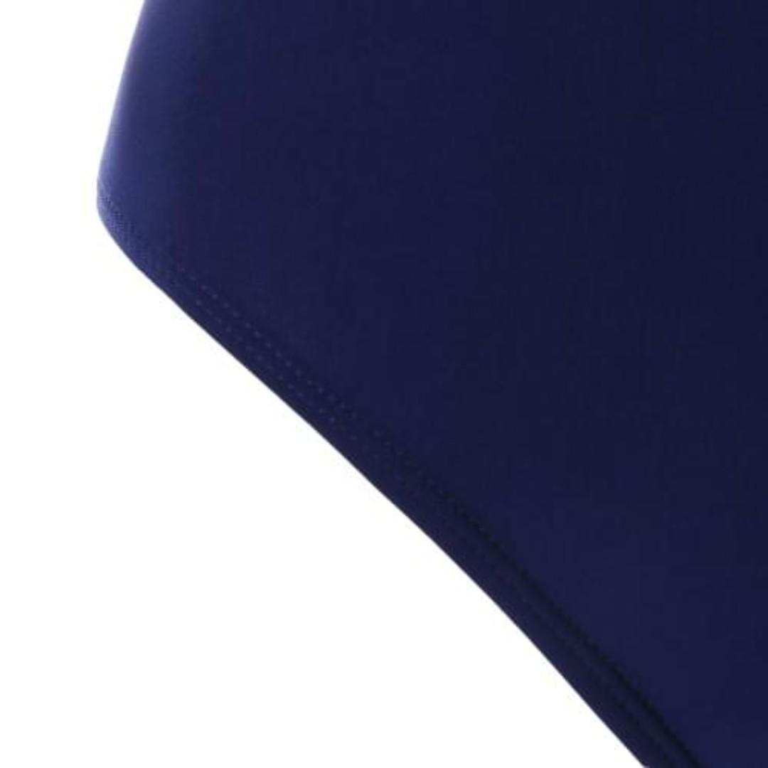 Ruffle Shoulder Scoop One Piece Swimwear | Brand New Ready Stocks | SALE