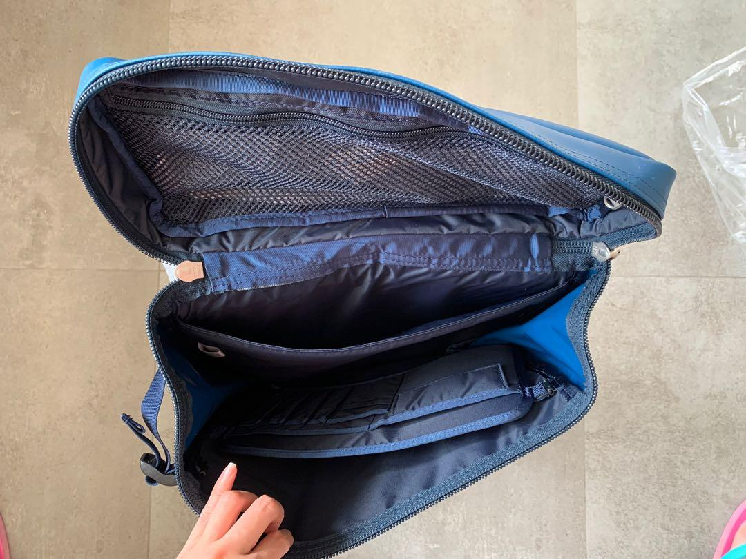 The North Face BC Fuse Box Backpack 背囊