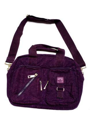 CalliBasic slingbag
