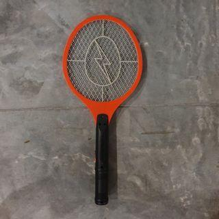 Mosquito Fly Electric Tennis Racket
