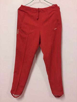Vintage Adidas Deck Tracksuit