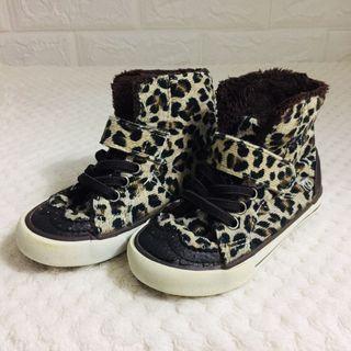 SUNNY KIDS 韓國 靴子童鞋 學步鞋 幼兒鞋 年齡:2.5y 身高:90-94 體重:13-14.5 美國尺寸:8 日本尺寸:15 歐區尺寸:25  腳長:15cm