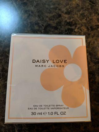 Marc Jacobs Daisy fragrance 30ml