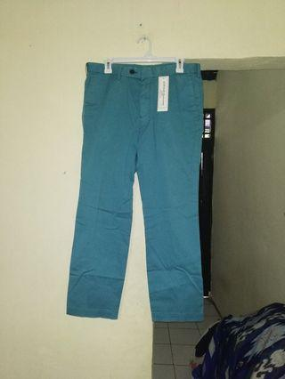 Celana Chino Lp 90cm P 97cm