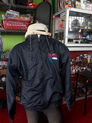 IndianaPolis 500 Jacket