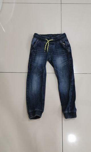 Terranova boy jeans