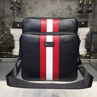 Bally Crossbody Bag 88601-4