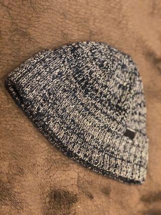 Saturdays NYC 毛帽