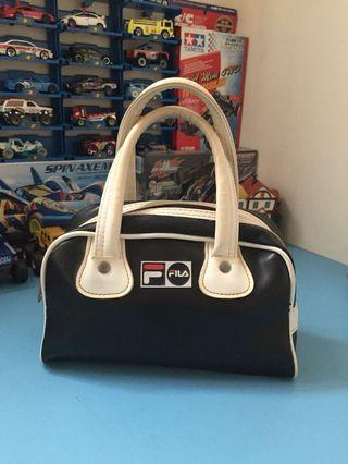 Fila handbag 👜