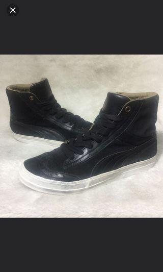 Sneaker puma 40