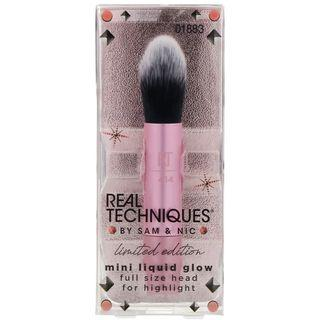 [PO] RT Mini Liquid Glow Brush, Limited Edition