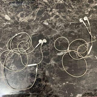 ~現貨不用等~iPhone 有線耳機
