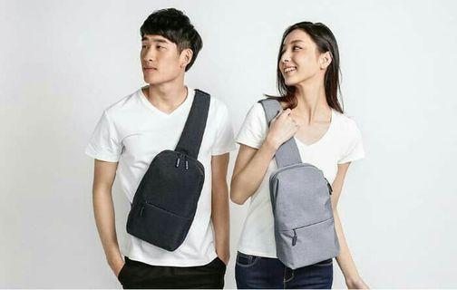 Tas Sling Xiaomi Bag
