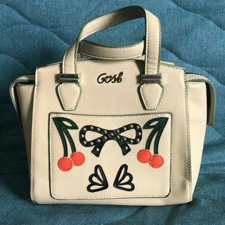 Gosh bag original