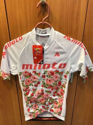 Miloto (S) 腳踏車衣