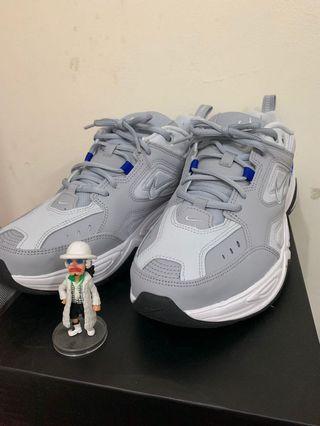 Nike m2k us10.5 1111特價