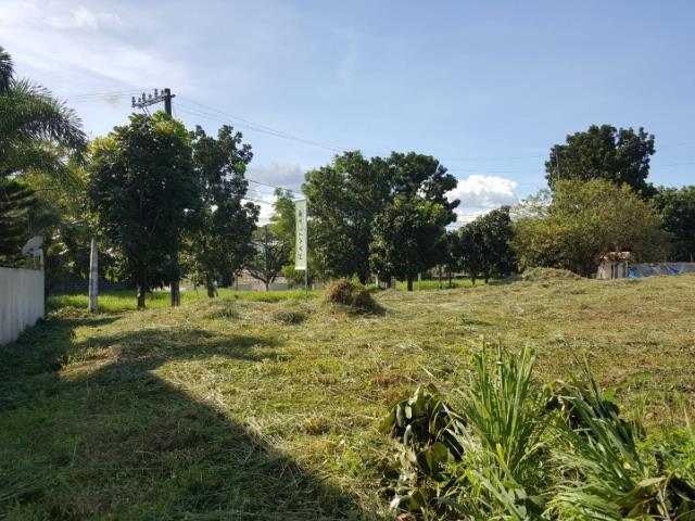 631 Sqm Residential Lot For Sale In Havila Township Antipolo