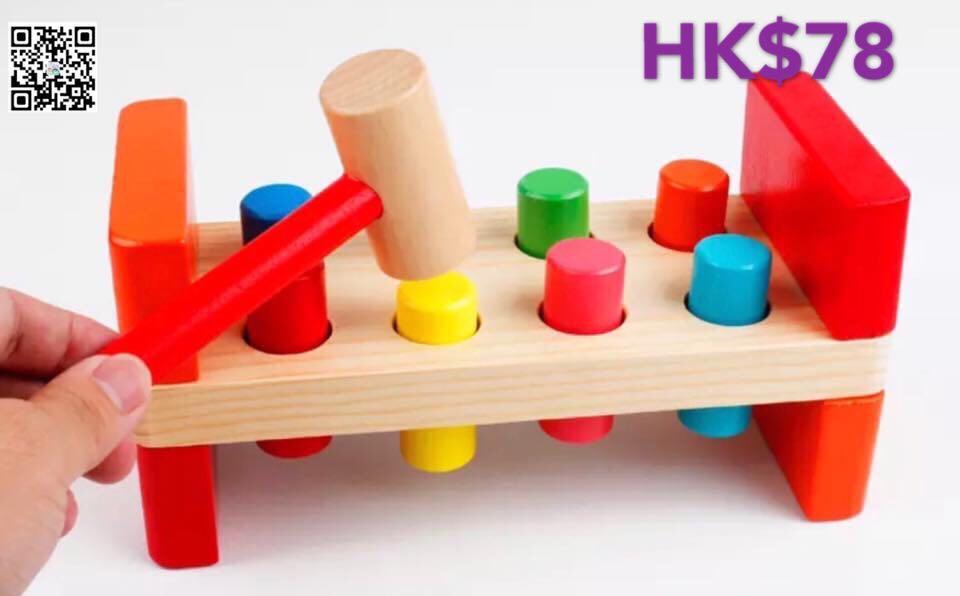 🉐🉐🎉幼稚園面試玩具🎉🉐🉐
