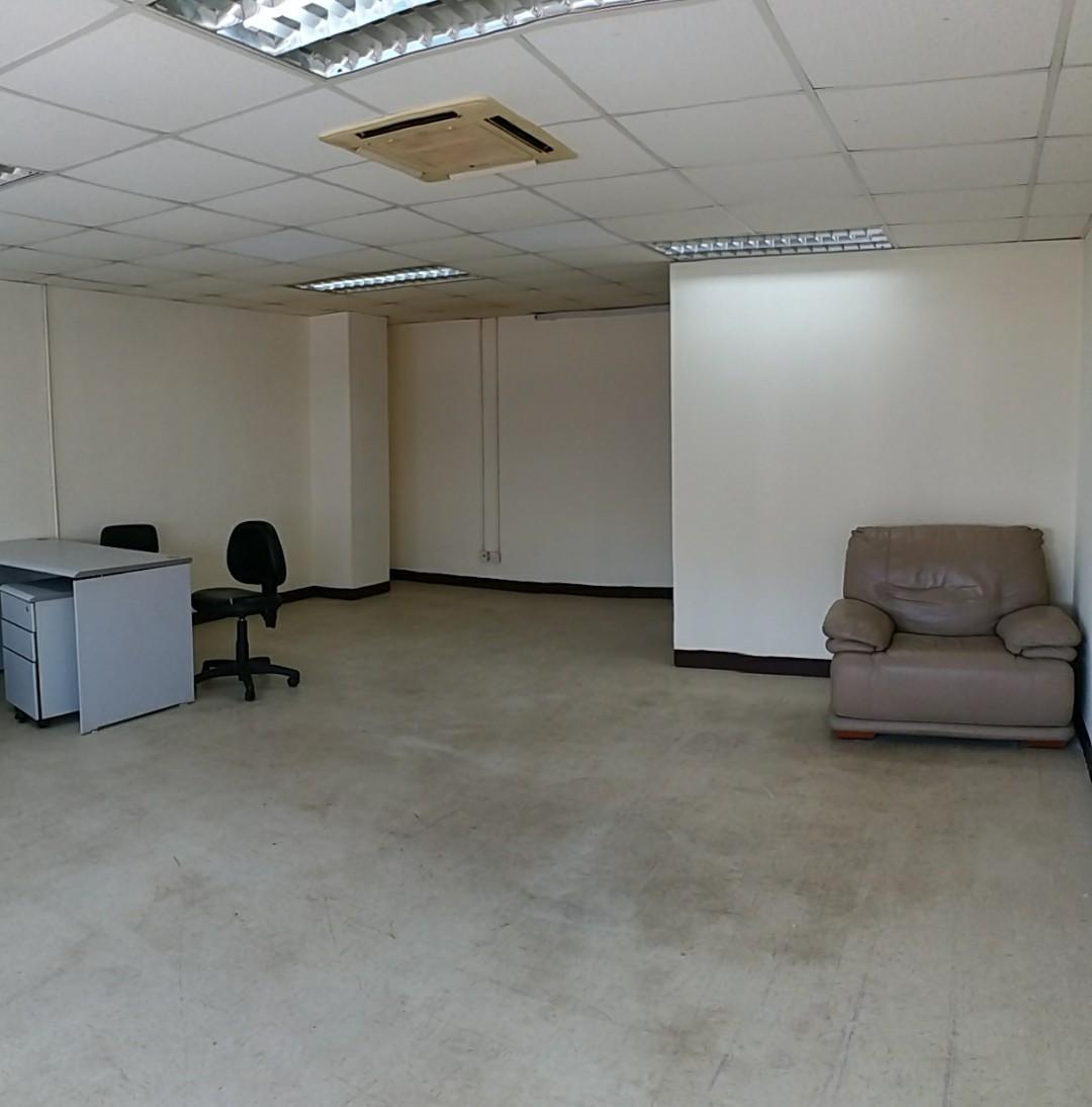 新蒲崗開揚景高實用工作室