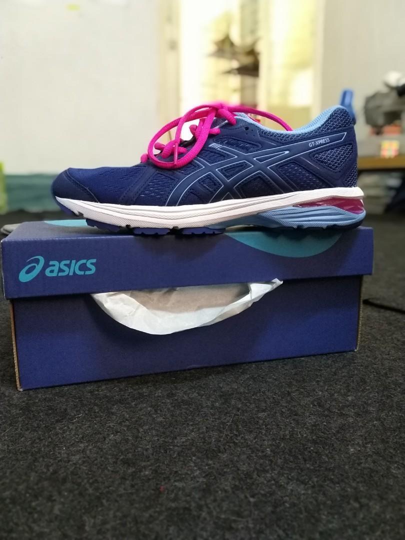 Asics Shoes (Women) For Sale, Women's