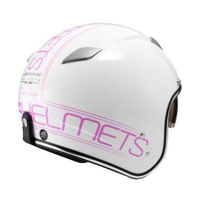 ASTONE SPORSTER 381G Helmet