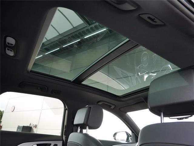 AUDI A6 3.0T Avant Quattro 2013
