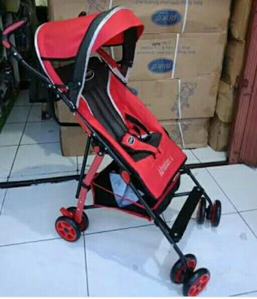 baby stroller pliko merah 1572622908 62e654f9 progressive