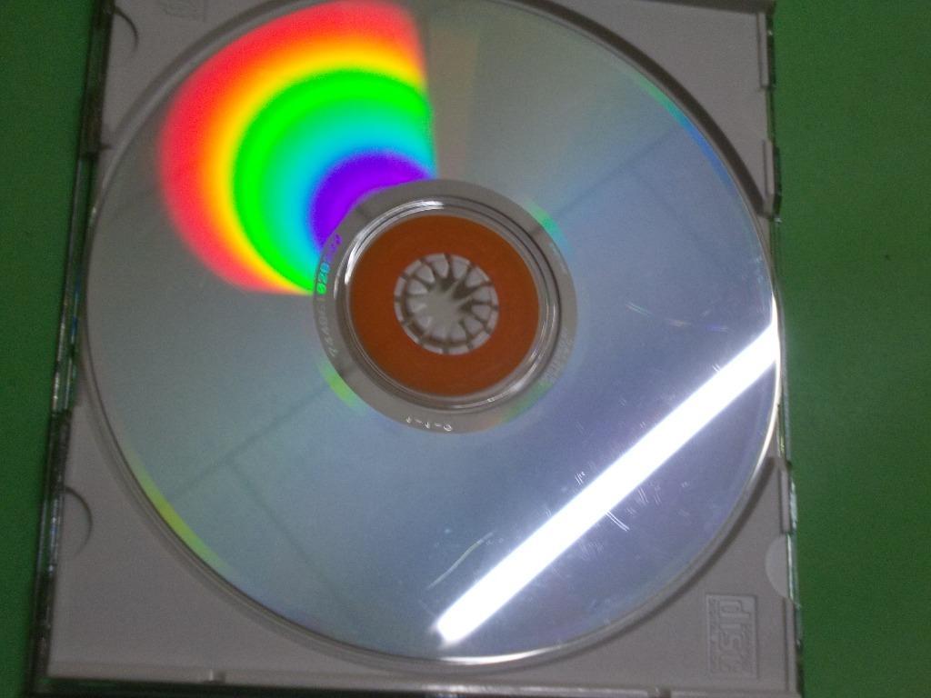 CD PIZZICATO FIVE : HAPPY END OF YOU : REMIX ALBUM (1998) SHIBUYA-KEI J-POP