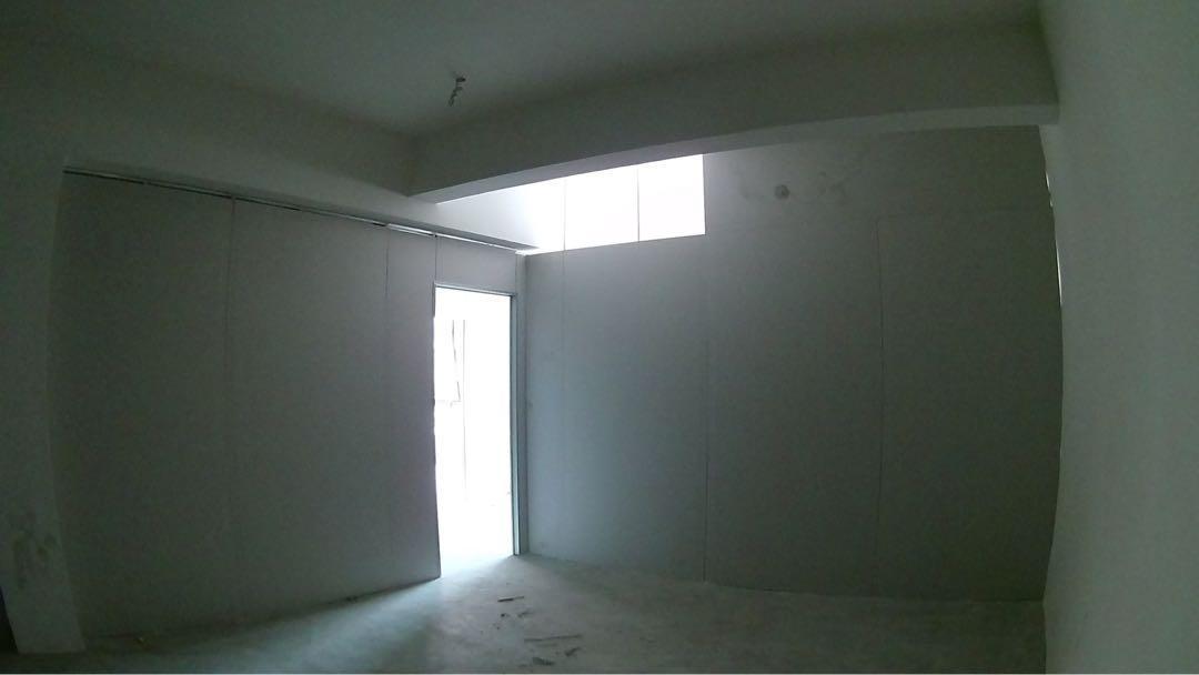 Drywall Gypsum Board Partition Kindergarten