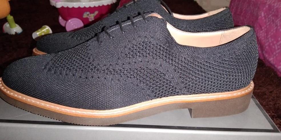 SALE Original Pedro Shoes