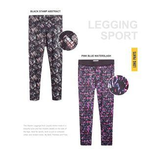 Legging F21 ORIGINAL