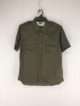 Avirex army RM 45 siap postage