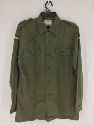 Army vtg