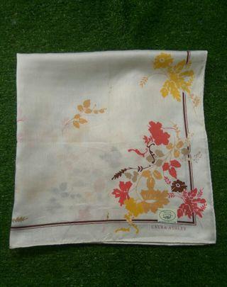 Handkerchief Laura Ashley