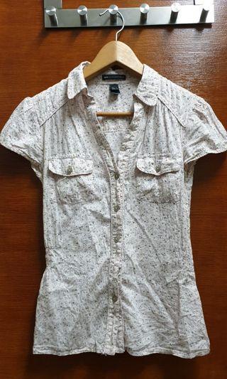 Shirt MNG