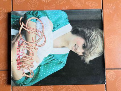 Buku Diana 1