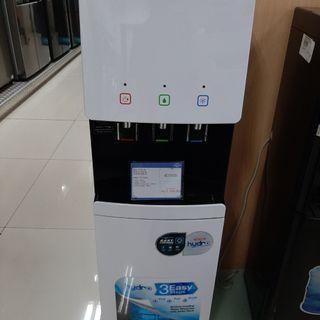 Dispenser Polytron Cicilan Tanpa Dp Tanpa CC & Gratis 1 Kali Angsuran