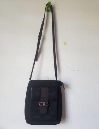 Balenciaga Crossbody Bag Vintage