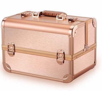 Makeup Box Bag