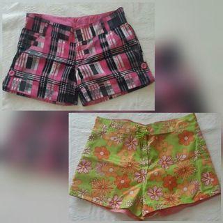 🔥Bundle Sale🔥Board Shorts